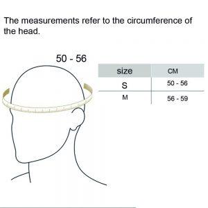 womens visor